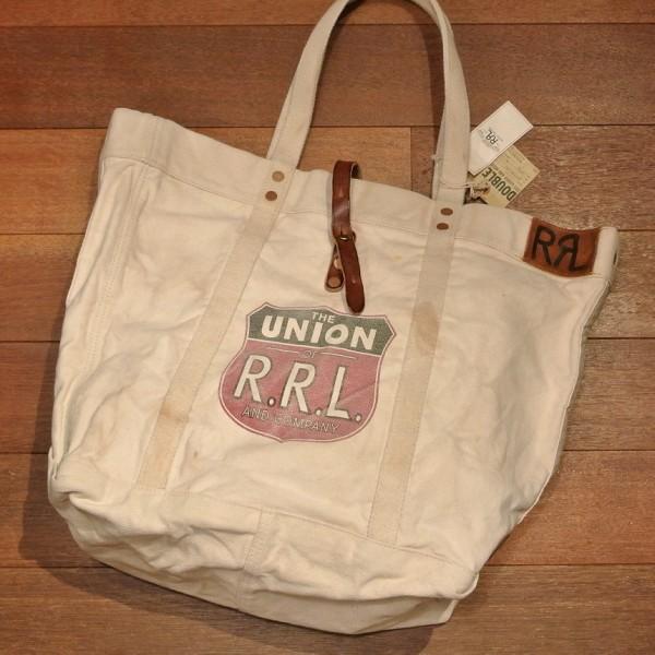 rrl-bag10