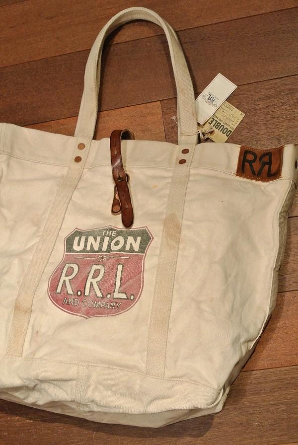 rrl-bag2