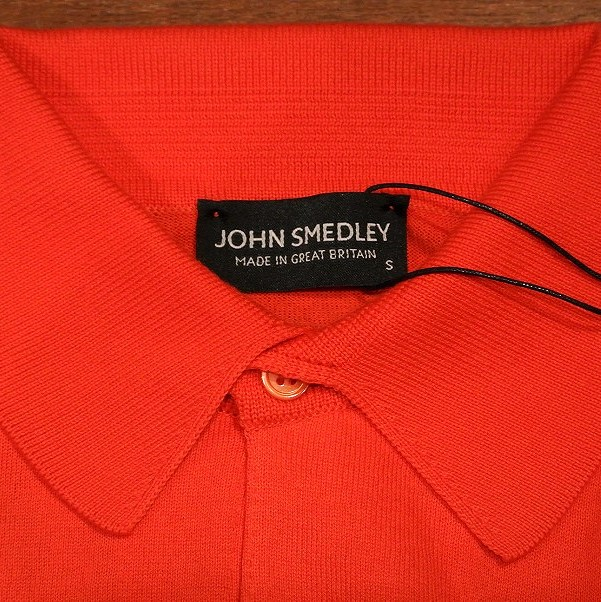 johnsmedley3-50