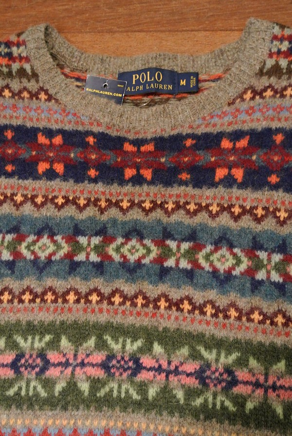 polosweater1-3