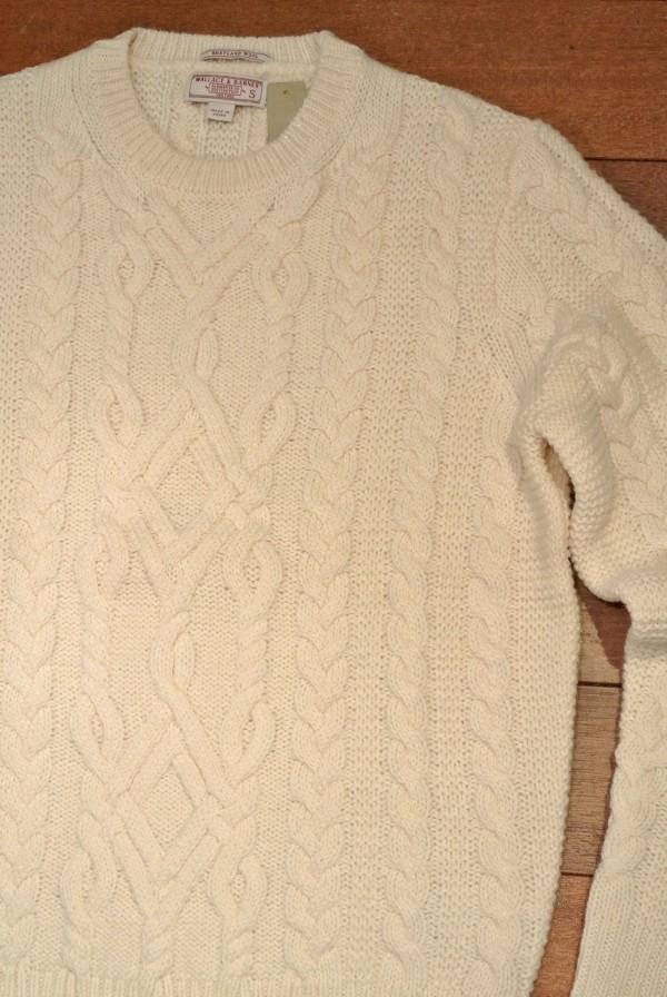 wallacesweater2