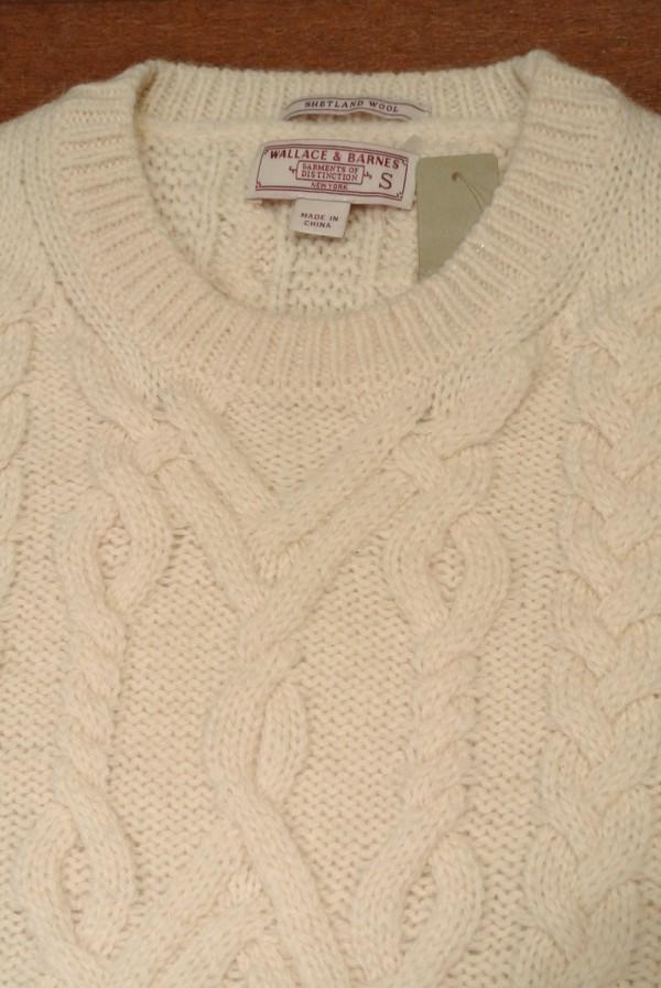 wallacesweater4