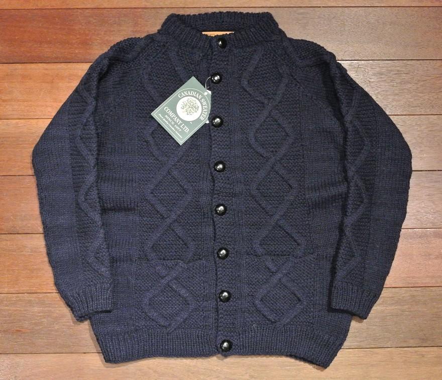 canadiansweater1