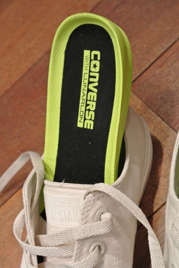 converse7-1