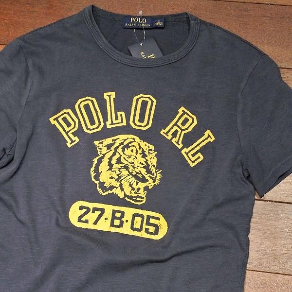 polot10