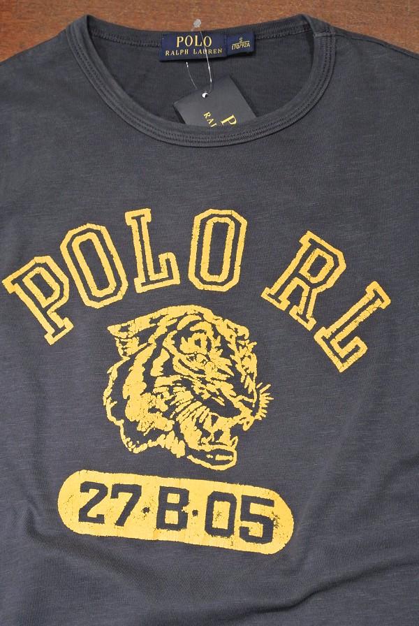 polot2