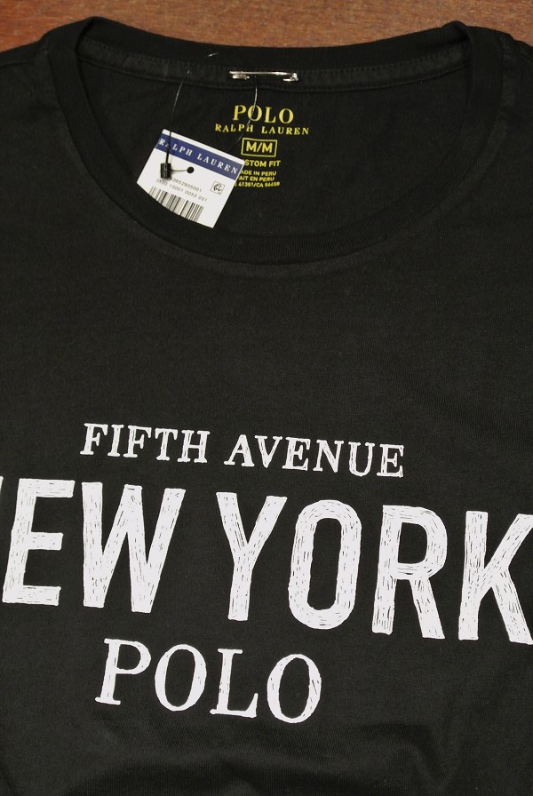 5thave9