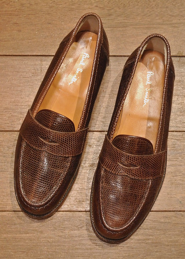 paulsmithshoes1