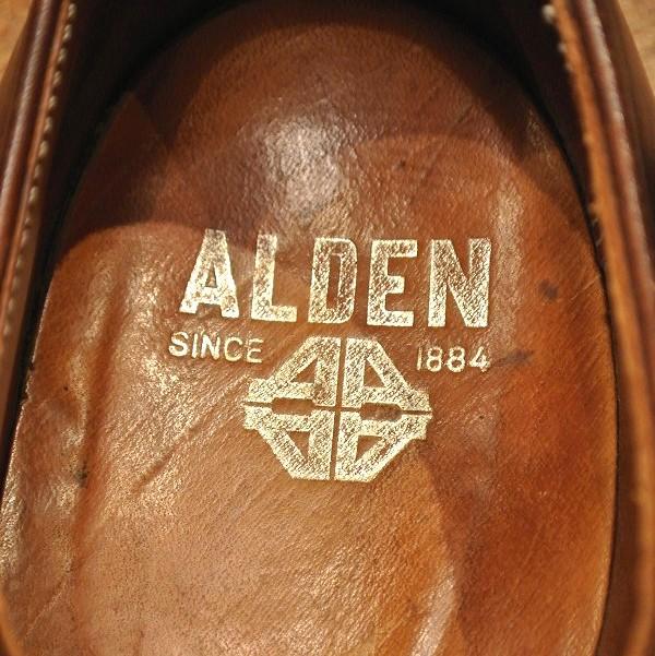 alden4-10