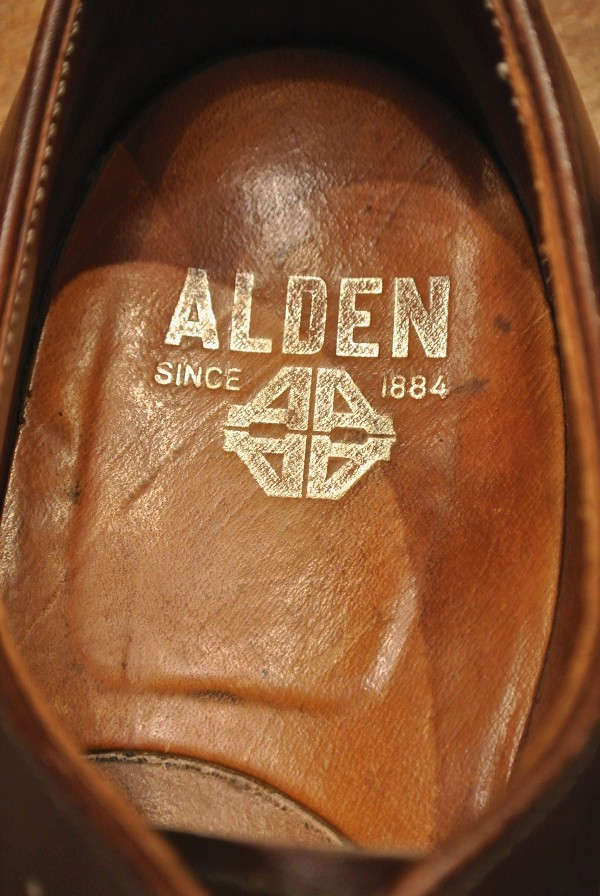 alden4-3