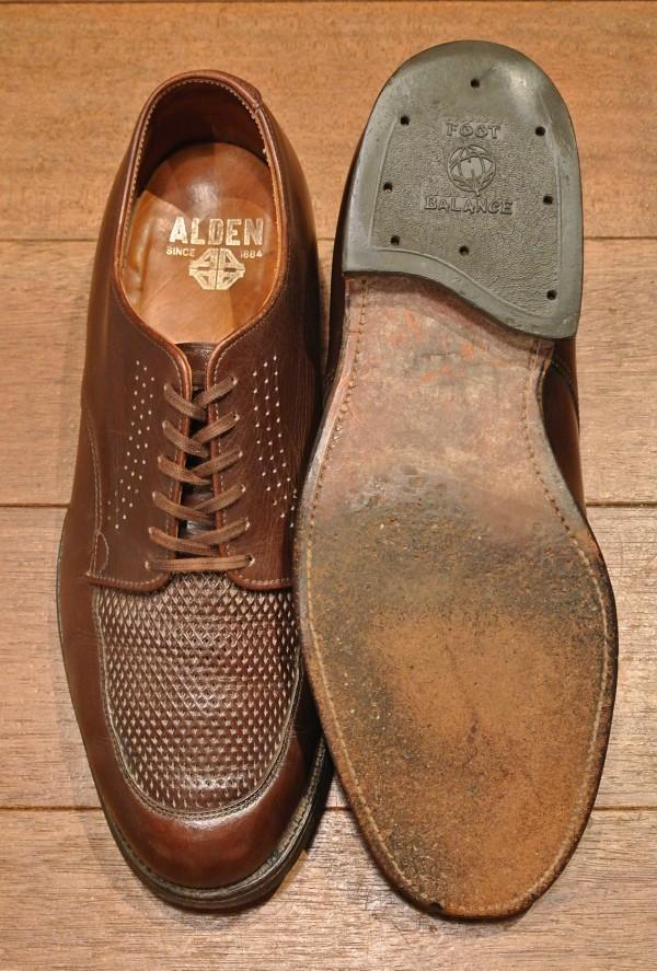 alden4-7
