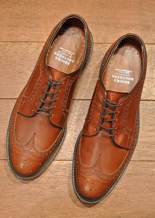 bbshoes1-1