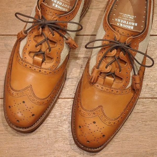 bbshoes2-10