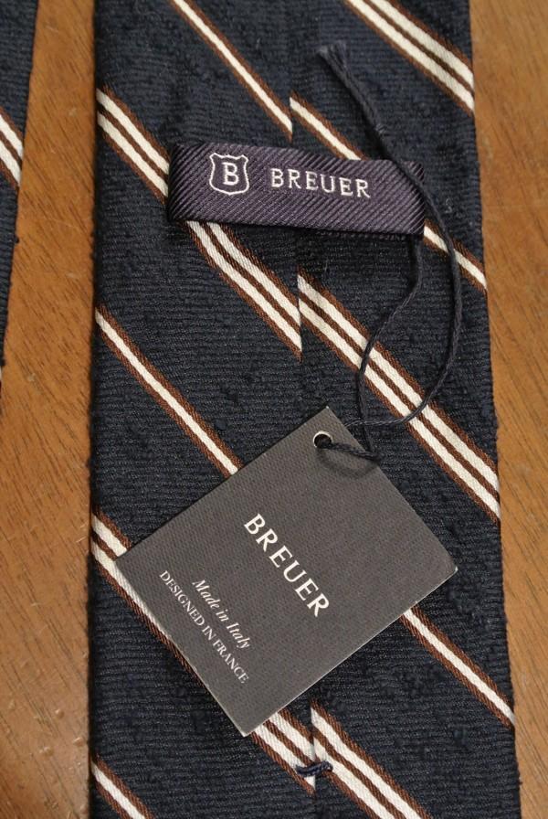 breuer2-4