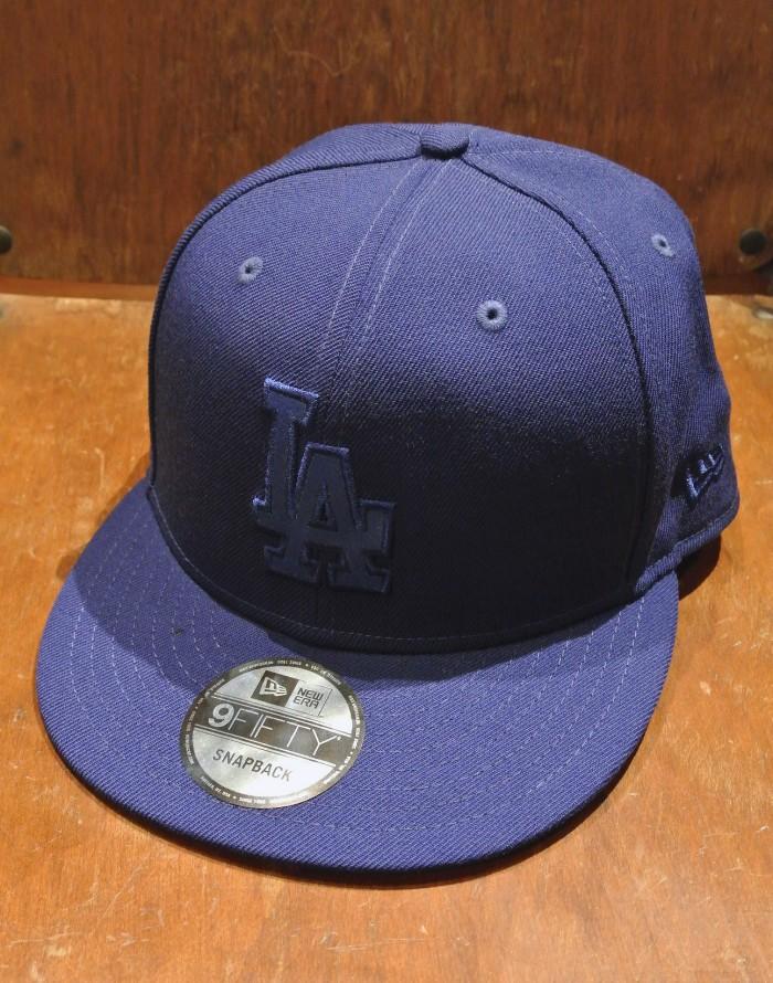 coachcap1-1
