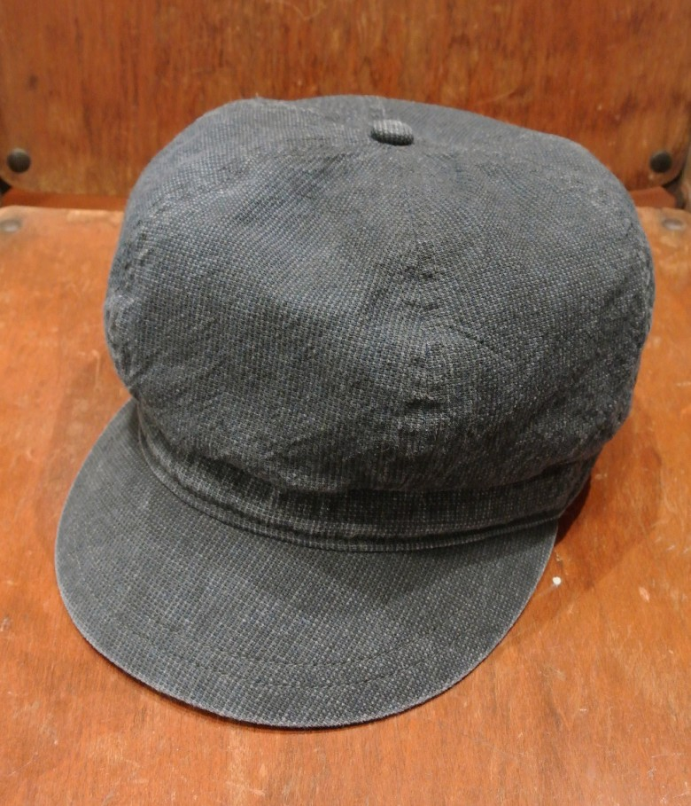 rrlcap1-1