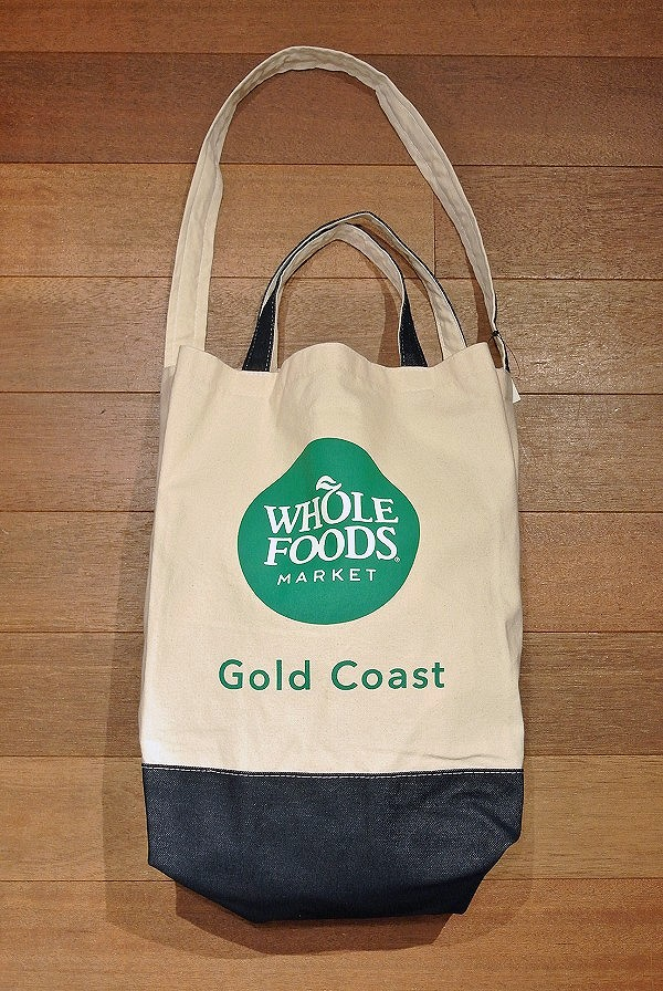 wholefoodsbag3