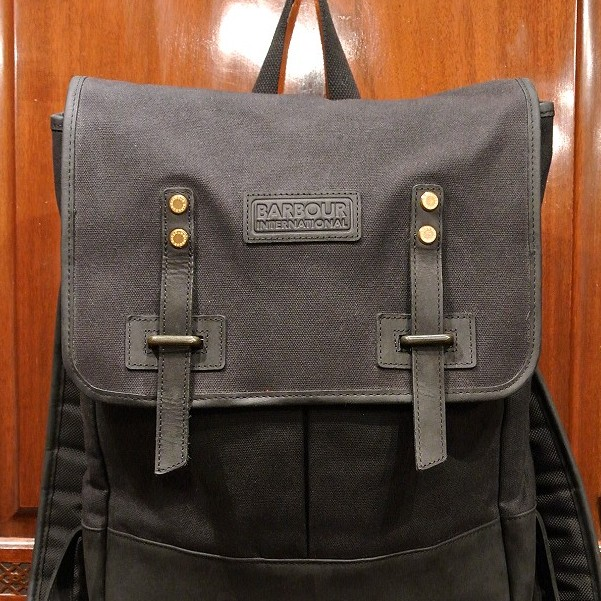 barbourbag10