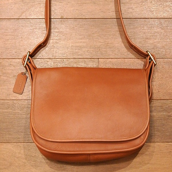 coachbag10
