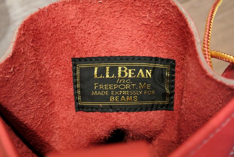 llbeanboots5
