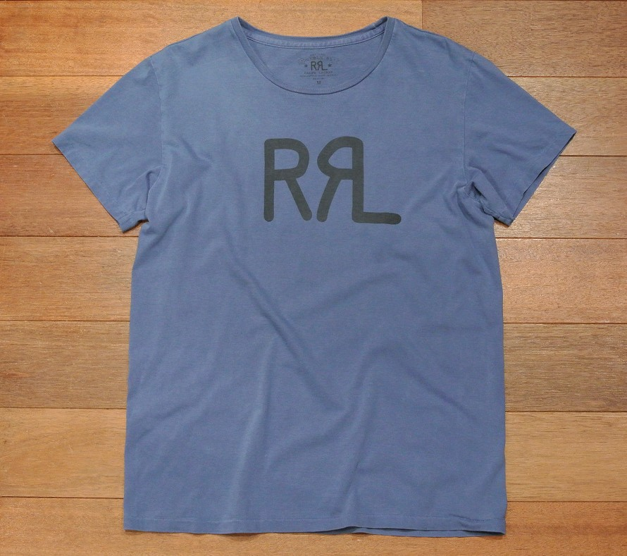 rrlt1-1