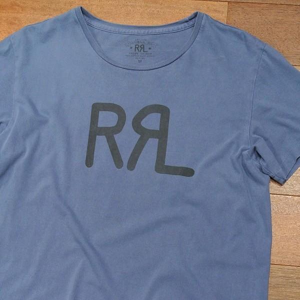 rrlt1-10