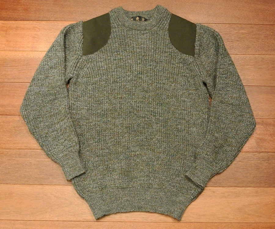 barbourknit1
