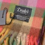 drakes1-20