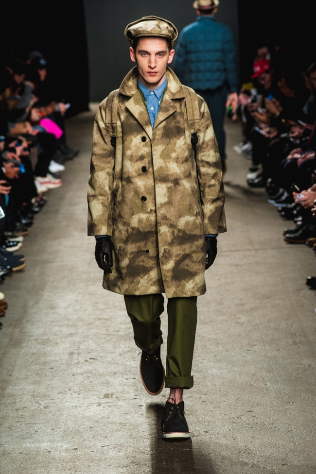 mark-mcnairy-coat2