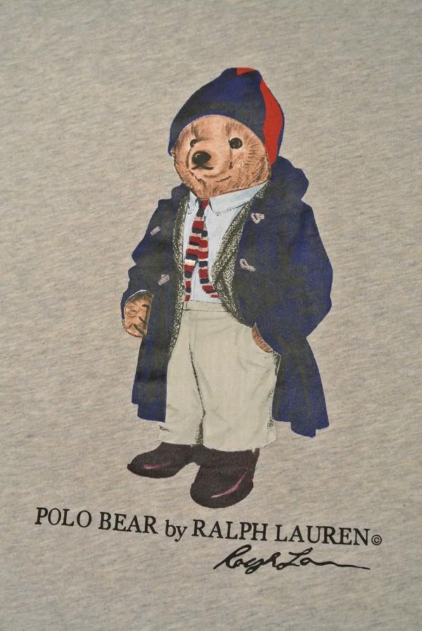 polobeart1-3
