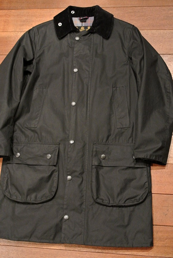 barbour1-1