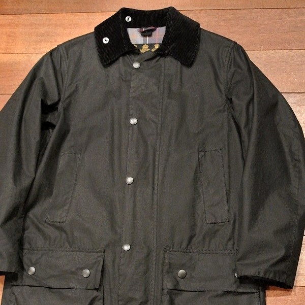 barbour1-10