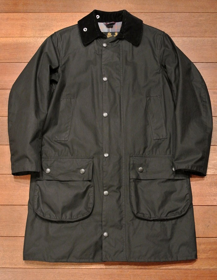 barbour1-2