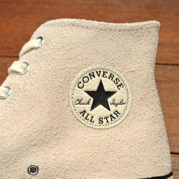 conversect70suede2-10