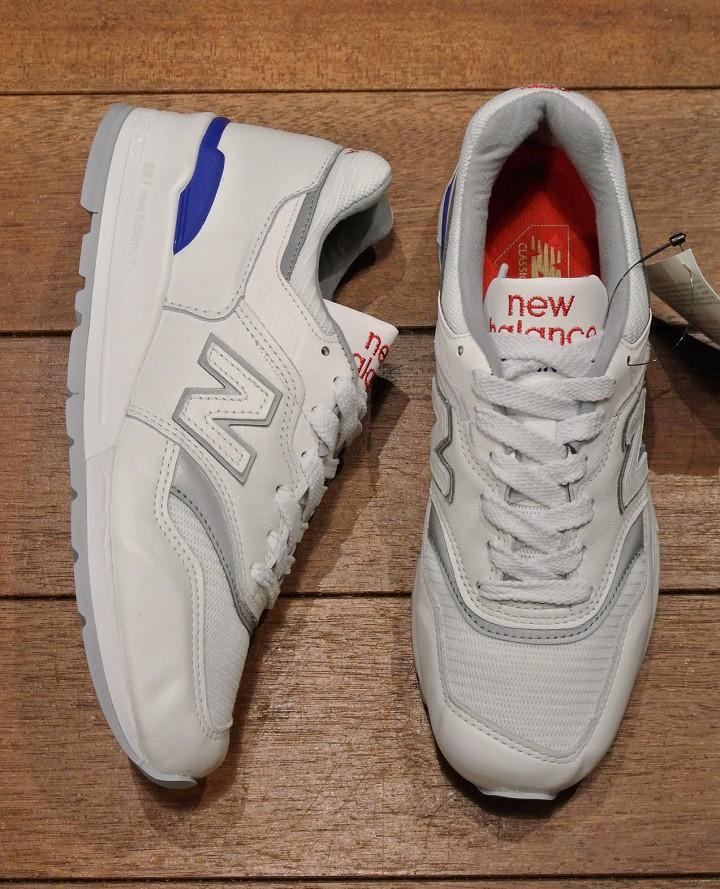 nb997white4
