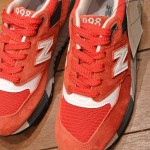 nb998red-10