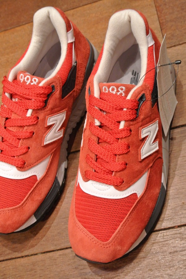 nb998red-2