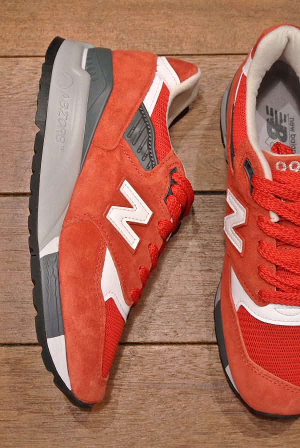 nb998red-4