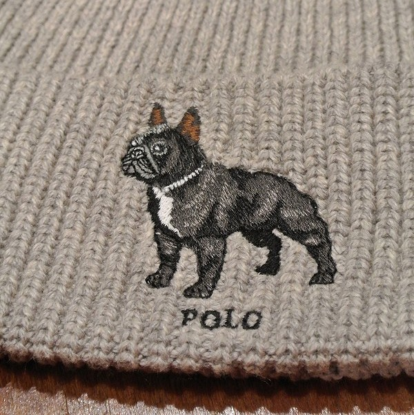 poloknitcap2-10