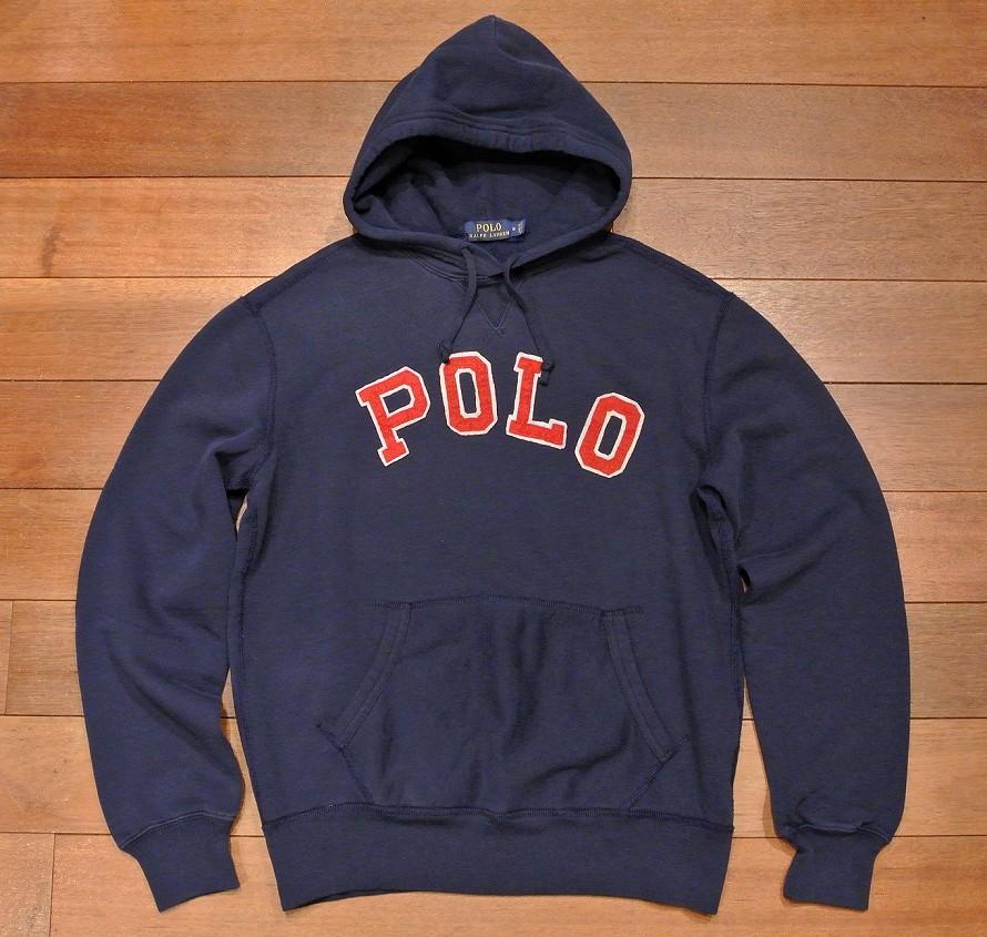polologosweat1-1