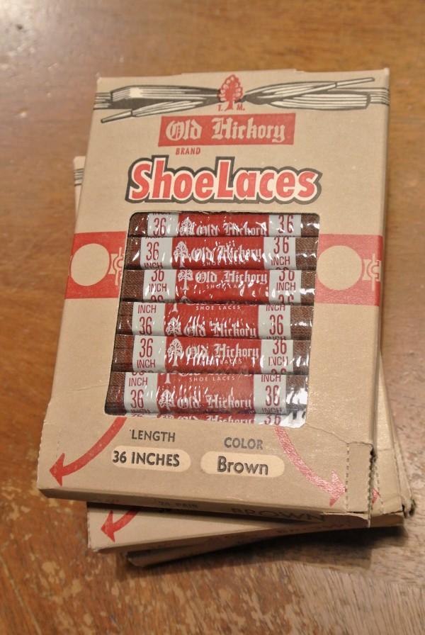 shoelace3-1
