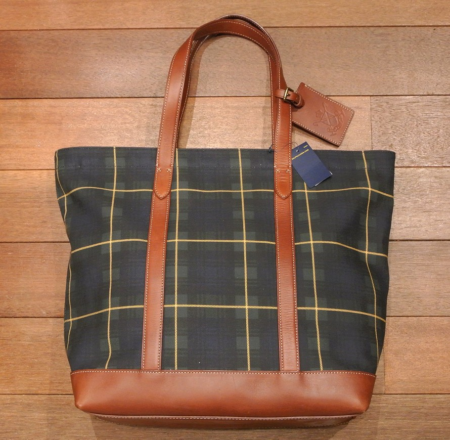 poloplaidbag1