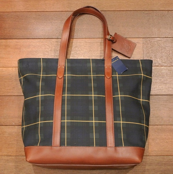 poloplaidbag10