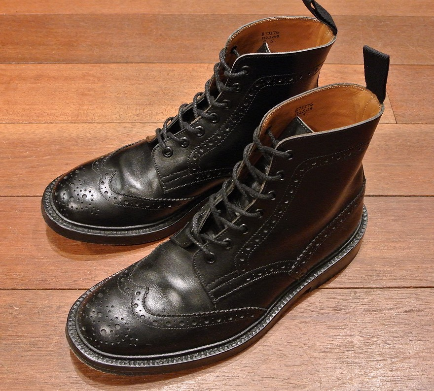 trickers6
