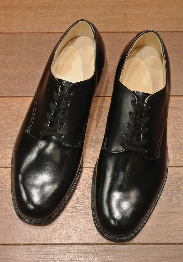 navydressshoes1-1