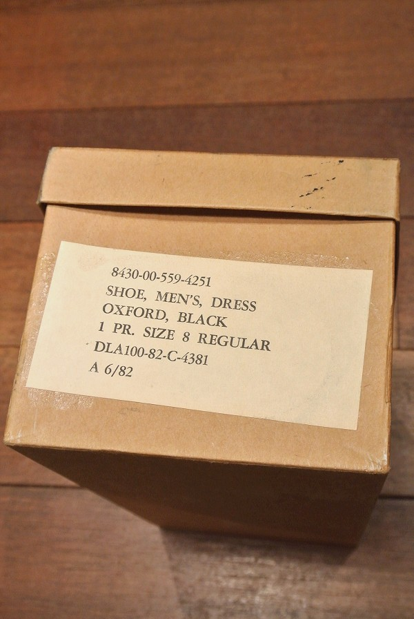 navydressshoes2-1