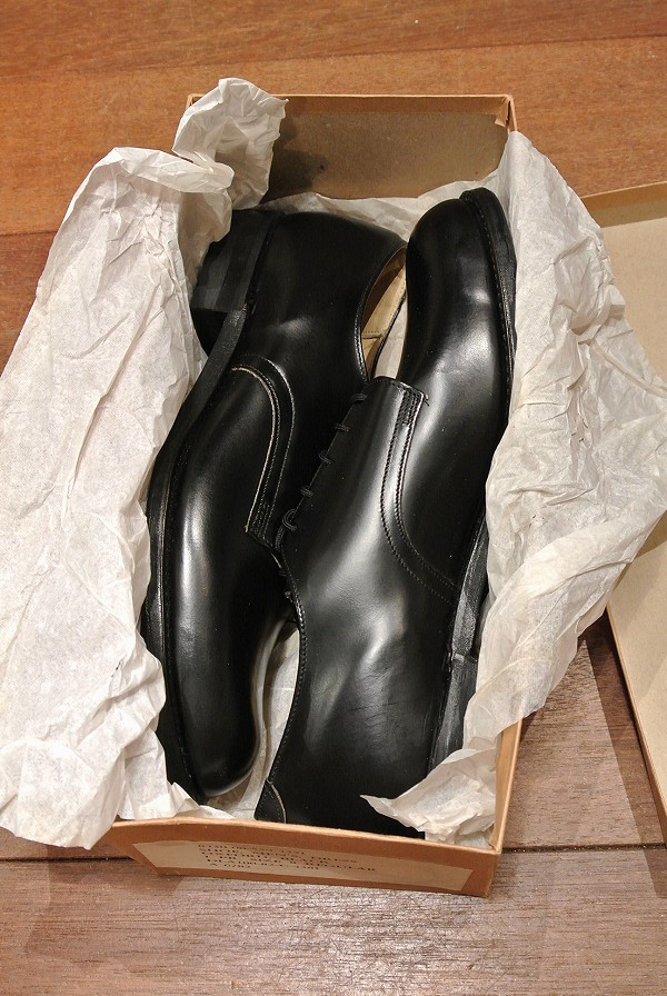 navydressshoes2-2