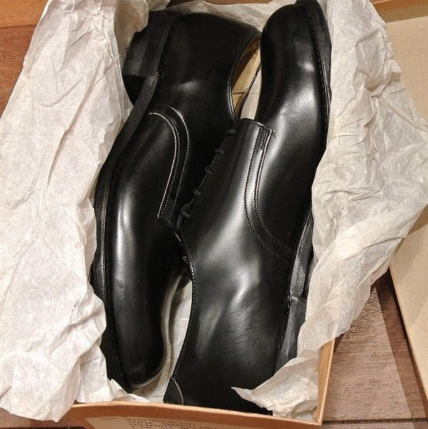 navydressshoes2-20