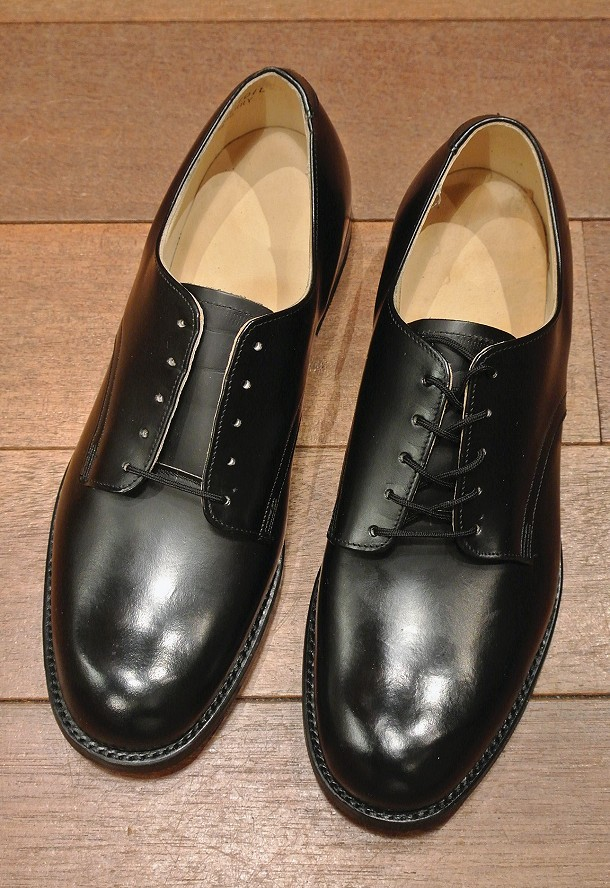 navydressshoes2-3