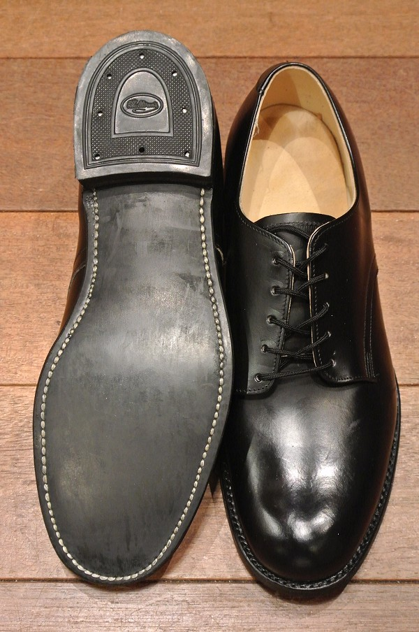 navydressshoes2-7